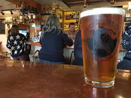 exploring oregon u0027s north coast with beer 101 pint pass