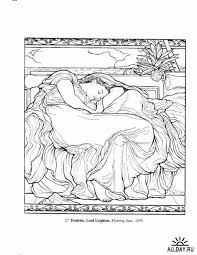 coloring book for your website coloring pages contemporary coloring books at