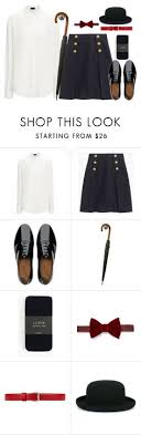 costume garã on mariage pin by ellie may brown on my polyvore finds poppins