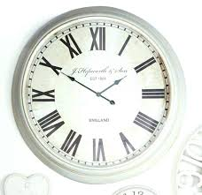 themed wall clock themed wall clocks newyorkmovie co