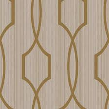 contemporary wallpaper designs u0026 patterns burke décor u2013 burke decor