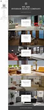 home design websites best home interior design websites room design plan amazing simple