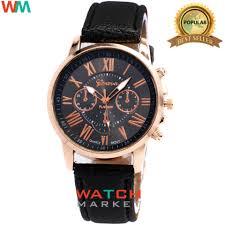 Jam Tangan Alba Emas harga jam tangan alba wanita tali kulit