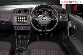 volkswagen polo and gti review 2017 live updates whichcar