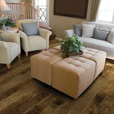 Bruce Maple Chocolate Laminate Flooring Silverado Hardwood Floors By Hallmark Hardwoods