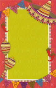 best 25 fiesta invitations ideas on pinterest fiesta theme