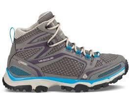 women s hiking shoes women s inhaler ii gtx boot 7335 hiking vasque trail footwear