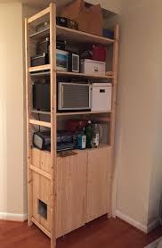 Ikea Litter Box Cabinet Ikea Hack Archives Living In Flux