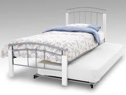 guest beds beds archers sleepcentre