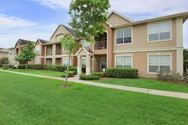 one bedroom apartments in harlingen tx reata apartments photo gallery