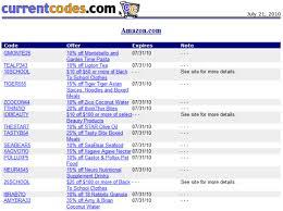 amazon black friday codes amazon online coupons gordmans coupon code