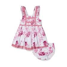 robe de chambre bébé garçon la ormiga 1720030805 robe de chambre bébé garçon nouveau né