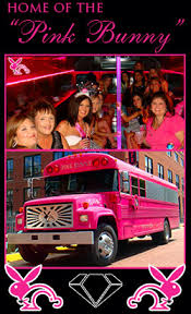 party rentals okc oklahoma city limo party buses 405 227 9968 black diamond party