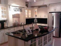 Looking For Used Kitchen Cabinets Kitchen And Bathroom Project Photos Colonial Craft