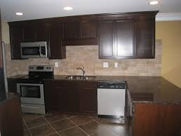 unfinished kitchen cabinets tags kraftmaid cabinets corner