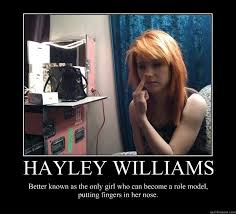 Haley Meme - haley meme 28 images haley joel osment grown up memes haley