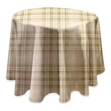 buy 70 inch vinyl tablecloth from bed bath beyond