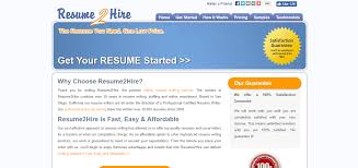 the ladders resume writing service policy consultant resume operating and finance executive resume resume writing review resume writing and administrative resume