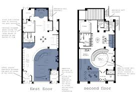 clothing store floor plan layout clothing store layout plan design ceiling home building plans