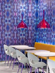 25 photos of the karim rashid designed prizeotel in hannover