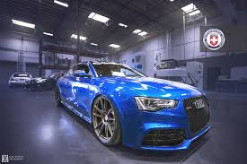 audi rs 5 for sale tag motorsports cars for sale 2013 audi rs5 modded