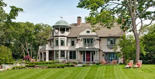shingle style cottages shingle style architecture boston shingle style home builder ma