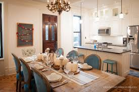The Dining Room Brooklyn Fall Dining Room Brooklyn Limestone