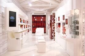 Home Gallery Interiors Interior Design Gallery Interior Design Gallery Home Design Ideas