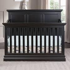 Babi Italia Hamilton Convertible Crib by Babi Italia Crib Home Improvement Design And Decoration