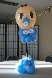 188 best omg baby shower ideas images on pinterest balloon