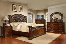avalon bedroom set king bedroom group vistoso by avalon furniture wilcox