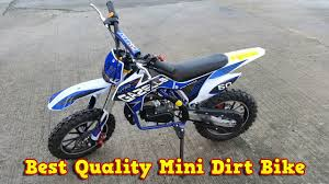 motocross bikes for sale in india best quality mini dirt bike 50cc pocket bike youtube