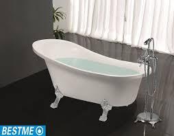 Fiber Bathtub 1 6m Bathtub 1 6m Bathtub Suppliers And Manufacturers At Alibaba Com