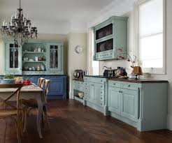 Shabby Chic Kitchens by Excellent Shabby Chic Kitchen Cabinets On A Budget 25 Shabby Chic