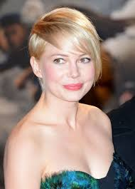 show me current hairs style 25 celebrity haircuts that ll make you want bangs stat glamour
