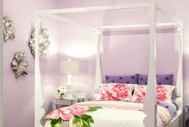 chambre complete ado fille chambre complete fille ikea ado with home improvement contractors