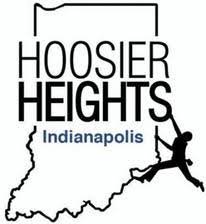 hoosier heights indianapolis bloomington indianas hoosier heights coupons from pinpoint perks