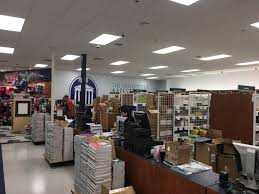 Barnes And Noble Jacksonville Florida Ole Miss Barnes U0026 Noble Now Open At The Jackson Avenue Center 20