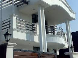 Exterior Unbelievable Design Balcony Lighting by Best 25 Balcony Grill Design Ideas On Pinterest Balcony Ideas