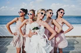 wedding favor sunglasses sunglasses as wedding favors