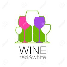 free wine list template restaurant wine list template dalarcon com wine template logo for the bar the restaurant the wine list