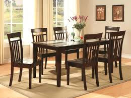 Dining Room Sets 6 Chairs Citizenopen Co Page 101 Kitchen Dining Room Set Burnt Orange