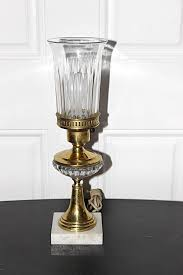 Antique Accent Table 169 Best Lamps Lamps Vintage Table Lamps Images On Pinterest