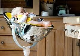 chaise de b b chaise haute bébé nos mamans ont testé pour vous