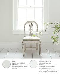 407 best white off white images on pinterest house colors paint
