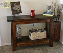 Ikea Entryway Bench Entryway Bench Ikea And Coat Rack U2014 Furniture Ideas Entryway