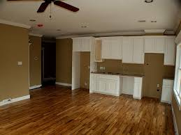 Cheap Single Bedroom Apartments For Rent by One Bedroom Studio Apartments For Rent Changva Studio