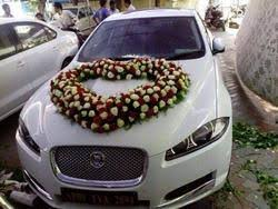 wedding car decorations stunning car decoration for wedding gallery styles ideas 2018