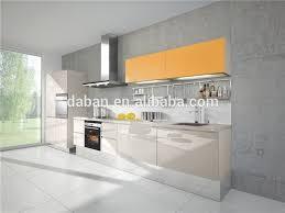 Pre Assembled Kitchen Cabinets Pre Assembled Kitchen Cabinets Pre Assembled Kitchen Cabinets