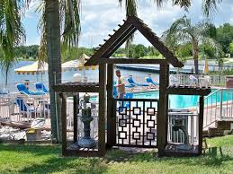 lake roy beach inn winter haven fl booking com